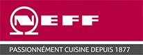 NEFF certificat